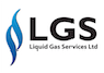 Liquid Gas Services